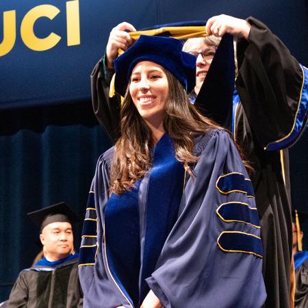 BrilliantFuture.uci.edu-Graduate-Division
