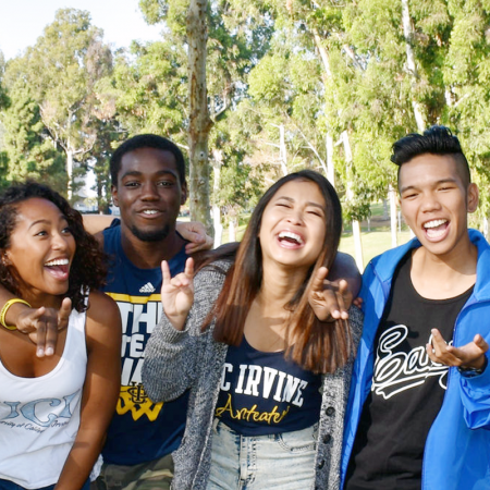 BrilliantFuture.uci.edu-Office-of-Financial-Aid-and-Scholarships